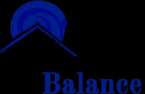 Tagespflegehaus Balance